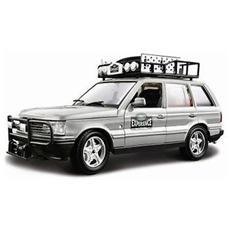 Bijoux Range Rover Scala 1:24