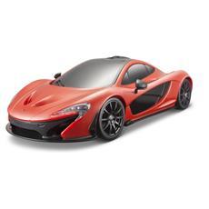 Tech - McLaren P1 Con Radiocomando 1:14