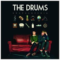 Drums (The) - Encyclopedia (2 Lp)