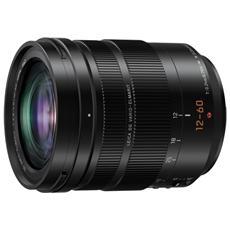 Obiettivo Leica DG Vario-Elmarit 12-60mm F2.8-4 Power OIS