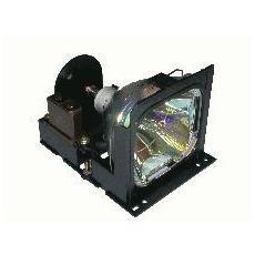 Lampada di Ricambio per Proiettore 220 W DT00891