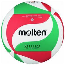 Pallone Volley Molten V5M4000