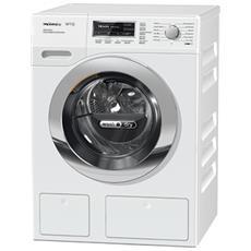 Lavasciuga WTF130WPM Capacità Lav / Asc 7/4 Kg Velocità 1600 Giri Colore Bianco
