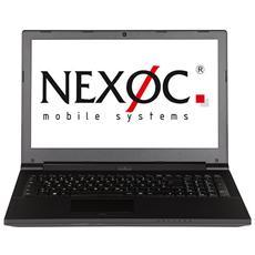 B519, i5-6600T, DVD Super Multi, Touchpad, Ioni di Litio, Intel Core i5-6xxx, IEEE 802.11a, IEEE 802.11ac, IEEE 802.11b, IEEE 802.11g, IEEE 802.11n