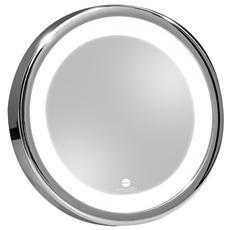 Specchi Ingranditori A Ventosa.Specchi In Offerta A Prezzi Vantaggiosi Specchi Su Eprice