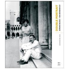 Double portrait. Music-Barbarigo