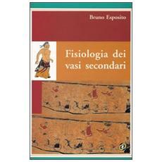 Fisiologia dei vasi secondari