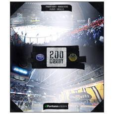200 derby