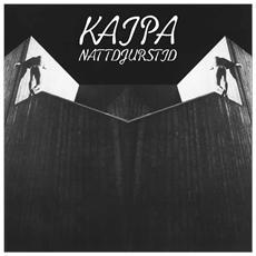 Kaipa - Nattdjurstid (Remaster)