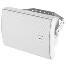 C1004-e Netw Cab Speaker White