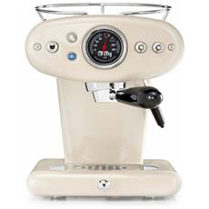 Macchina Caffè Espresso X1 Anniversary - Mandorla