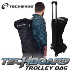 TM-SBW666-BAG - Trolley Bag Per Hoverboard
