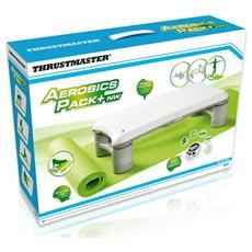 Aerobics Pack+ NW, Verde