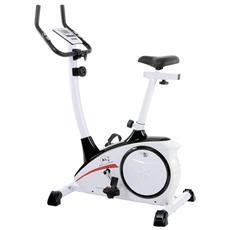 Cyclette Ergometro Magnetico AL 1