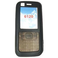 BT-CASE-FS-N612B Cover Nero custodia per cellulare