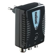 Amplificatore Antenna Digitale AMP-20 per Interni