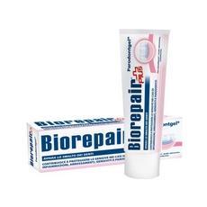 Biorepair Plus Parodontgel 50ml