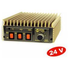 B501p Amplificatore Lineare 300w Am - 600watt Ssb