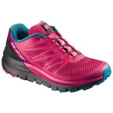 Sense Pro Max W Scarpa Trail Running Donna Uk 6
