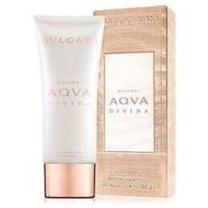 Aqua Divina Parfumed Shower Gel 100 Ml