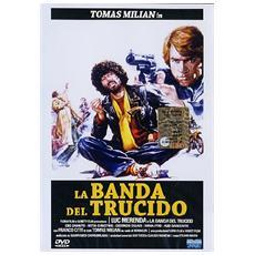 Dvd Banda Del Trucido (la)