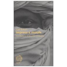 Impresa e morale