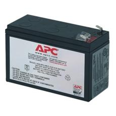 Replacement Battery Cartridge #106 .