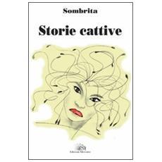Storie cattive