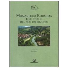 Monastero Bormida e il suo patrimonio