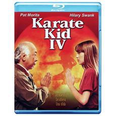 Brd Karate Kid 4