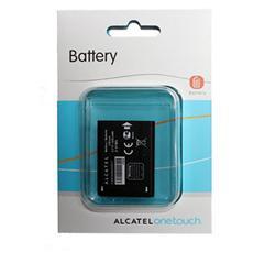 Battery Pop C7 / Pop D7