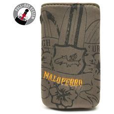 MALMPNEO005 Custodia a tasca Multicolore custodia per cellulare