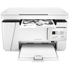 HP - Stampante Multifunzione HP LaserJet Pro MFP M26a...