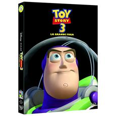 Toy Story 3 - La Grande Fuga (SE)