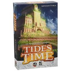 Giochi da Tavolo Tides of Time