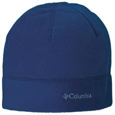 Cappelli Columbia Thermarator Hat Abbigliamento Uomo