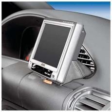275025, GPS, Passivo, Auto
