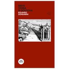 Breve storia di Bologna