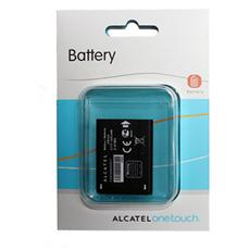 Battery Ot-2000 / Ot-2004c / Ot-2004g