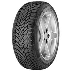 185/50r16 81h Contiwintercontact Ts 850