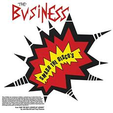 Business (The) - Smash The Discos