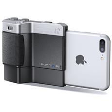 Pictar One Plus Camera grip per iPhone Plus