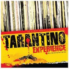 Tarantino Experience (The)