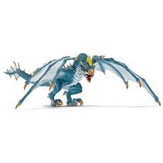 Eldrador 70508 Drago volante