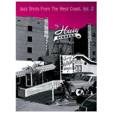 From The West Coast, Vol 2 [ dvd]