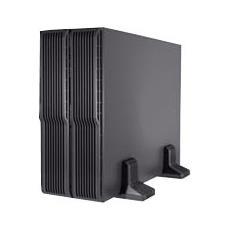 Estensione Batteria GXT4-5000/6000/10000 12V Colore Nero