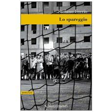 Spareggio (Lo)