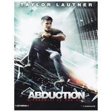 Dvd Abduction