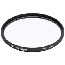 HMC UV (0) Digital, 72mm