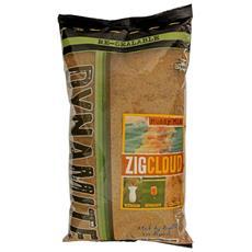 Pastura Da Zig Rig Zig Cloud Muddy Mix Unica